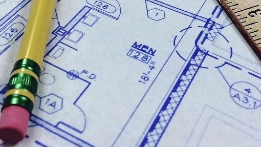 Design exterieur 3D Sarah-Eve Cossette Pourquoi engager une designer