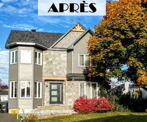 2019-DE038-Apres Design exterieur Quebec