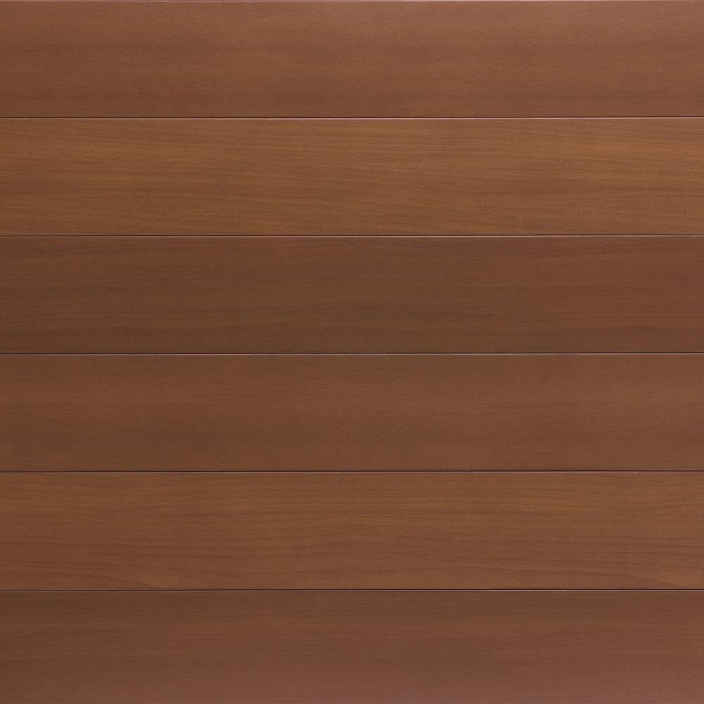 MAC Harrywood Pastille Cedre