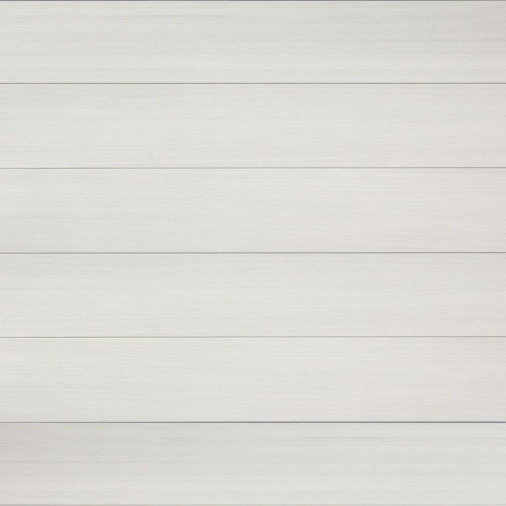 MAC Harrywood Chene blanc