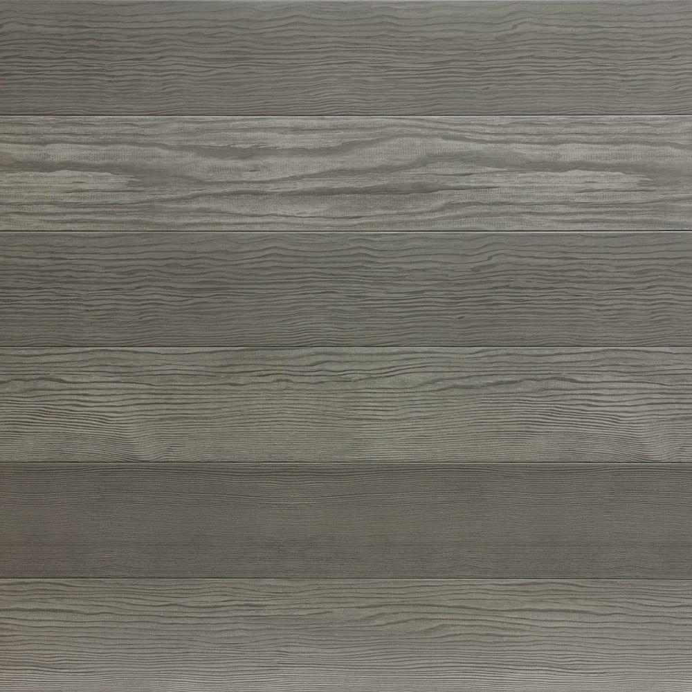 MAC Harrywood Pastille Frene gris