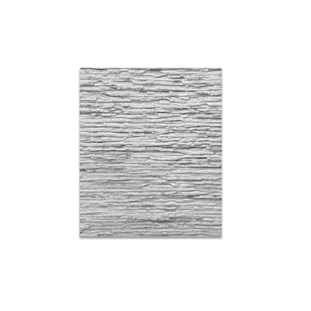 Fibre de bois Canexel echantillon Design exterieur