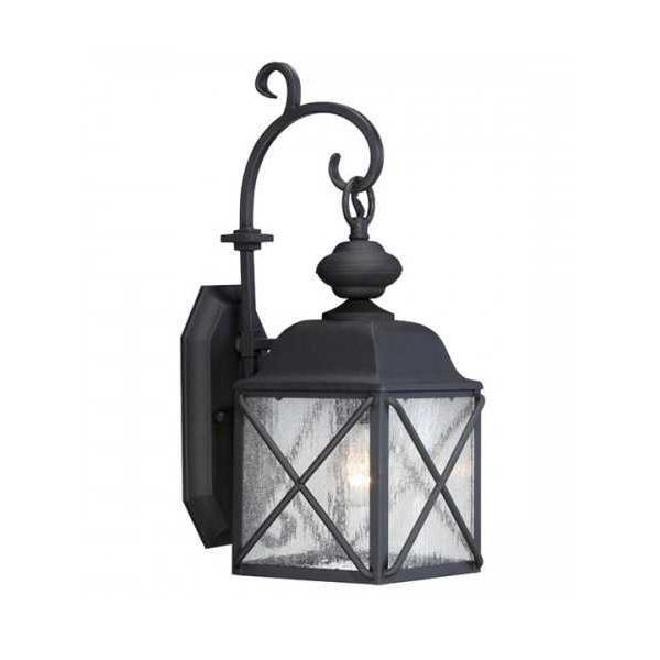 Lumenco Lanterne Murale Exterieure Nuvo 60-5621 Design Exterieur